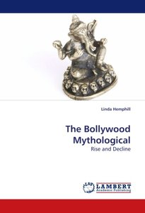 The Bollywood Mythological
