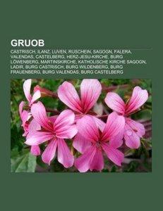 Gruob