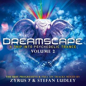 Dreamscape Vol.2