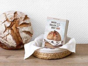 Unser täglich Brot 2020