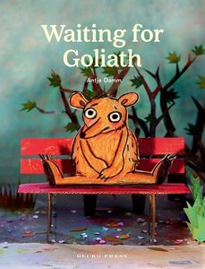 Waiting for Goliath