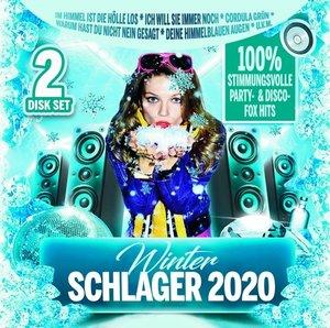 Winter Schlager 2020
