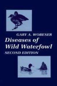 Diseases of Wild Waterfowl