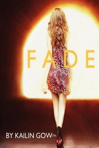 FADE (Book 1 of the FADE Series)