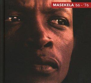 Hugh Masekela 66-76