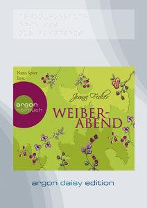 Weiberabend (DAISY Edition)