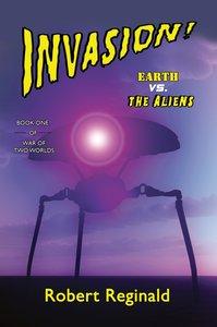 Invasion! Earth vs. the Aliens