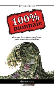 100% Monnaie - La Couverture Intégrale