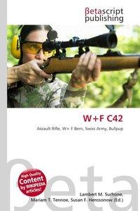 W+F C42