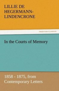 In the Courts of Memory