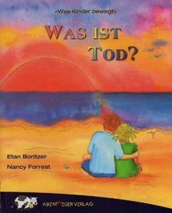 Was ist Tod?