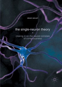 The Single-Neuron Theory