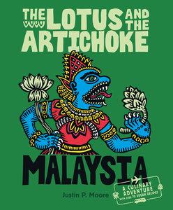 The Lotus and the Artichoke - Malaysia