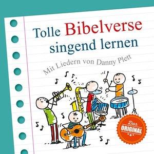 Tolle Bibelverse singend lernen