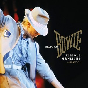 Serious Moonlight (Live \'83) (2018 Remastered)