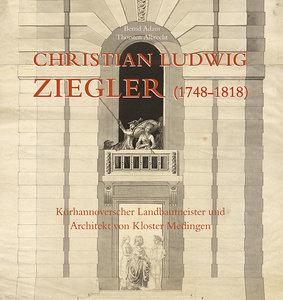 Christian Ludwig Ziegler (1748-1818)