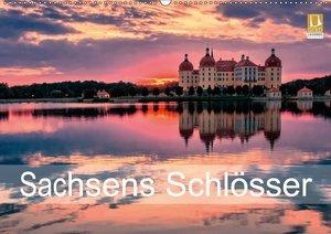 Sachsens Schlösser