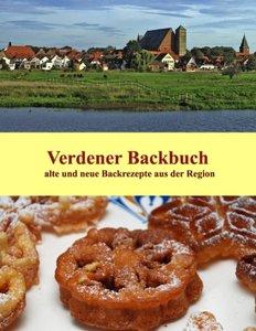 Verdener Backbuch