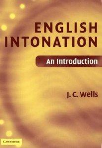 English Intonation, w. Audio-CD