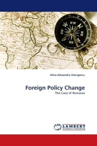 Foreign Policy Change