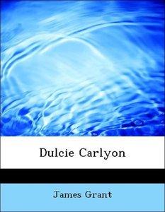 Dulcie Carlyon