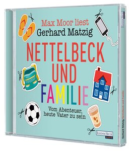 Nettelbeck & Familie