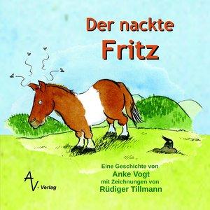 Der nackte Fritz