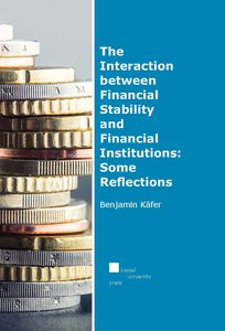 The Interaction between Financial Stability and Financial Instit