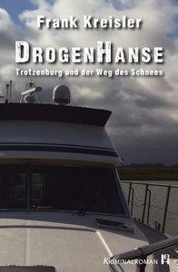 DrogenHanse