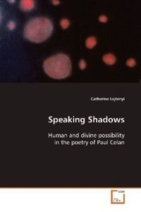 Speaking Shadows