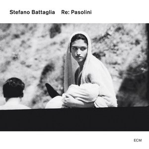 Re: Pasolini