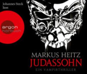 Judassohn