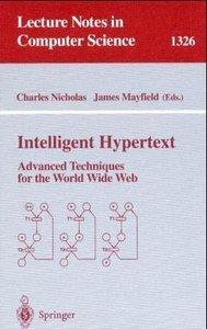 Intelligent Hypertext