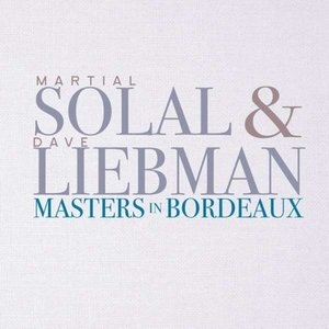 Masters In Bordeaux