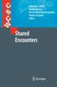 Shared Encounters