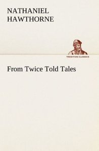 From Twice Told Tales
