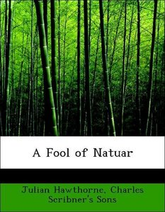 A Fool of Natuar