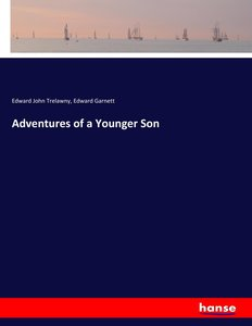 Adventures of a Younger Son
