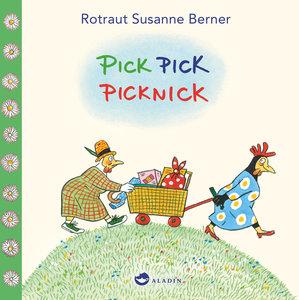 Pick Pick Picknick