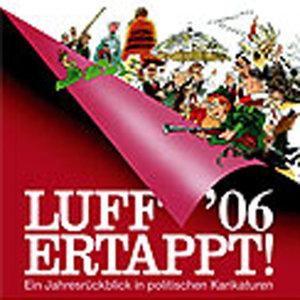 Luff '06 Ertappt!