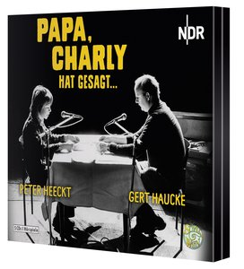 Papa, Charly hat gesagt