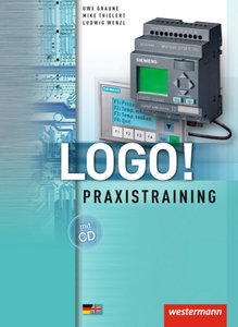 LOGO! Praxistraining