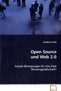 Open Source und Web 2.0