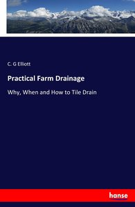 Practical Farm Drainage