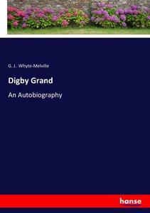 Digby Grand