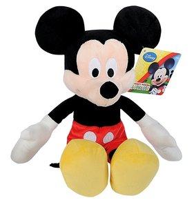 Simba Disney MMCH Basic, Mickey, ca. 43cm