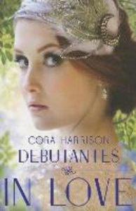 Debutantes: In Love