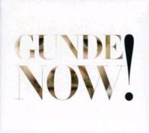 Gunde Now! Hendrik Gunde 3