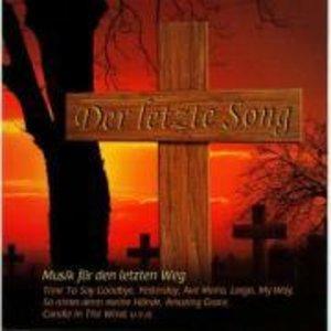 Der letzte Song
