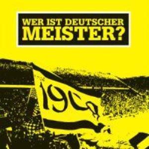 Wer Ist Deutscher Meister?